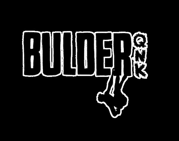 Logo Bulder QNK (Sin fondo Fondo Blanco)