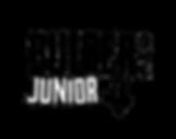 Logo Bulder QNK Junior NEGRO sin fondo-1