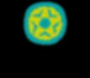 Logo Espacio Pachamama (Sin Fondo Fondo