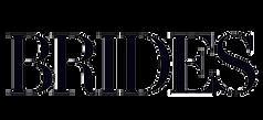 Brides_Mag_Logo.png