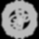 gbp-logo-b&w.png