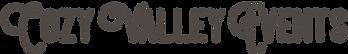 CVE - logo.png