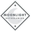 mooonlight.jpg