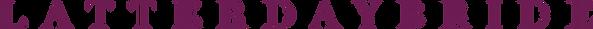 LDB logo.png