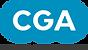 cga-logo-top.png