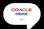Oracle Micros