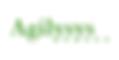POS-logos_0003_agilysys-logo.png