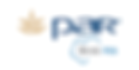 POS-logos_0009_par-brink.png