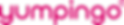 New logo pink transparent.png