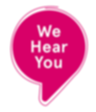 wehearyoulogo pink.png