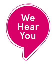 """Three weeks in - """"We Hear You"""" offers all hospitality venues real-time customer feedback to help reb"""