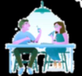 Restaurant table illustration_edited.png