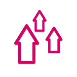 sales uplift icon.png