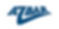 POS-logos_0005_azbar.png