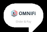 Omnifi