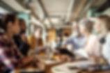restaurant management.jpg
