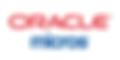 POS-logos_0006_oracle-micros.png
