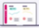 insights platform_edited.png