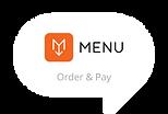 Menu.app