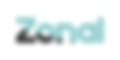 POS-logos_0012_Zonal-logo.png