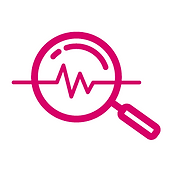 actionable insights icon.png