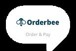 Orderbee