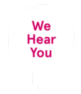 wehearyoulogo.png