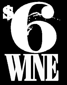 6dollarwine.png