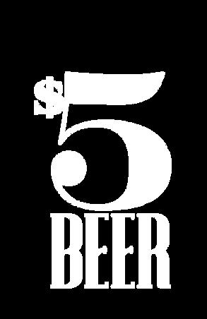 $5dollarbeer.png