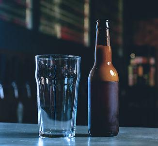 cooling beer.jpg