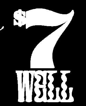 7dollarwell.png