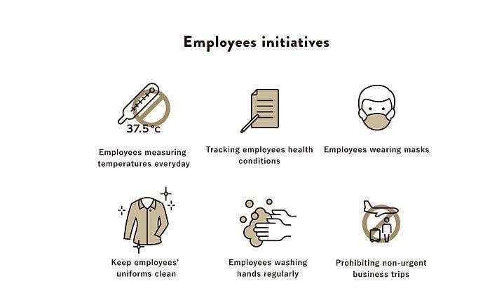 pictogram_barn_en_employees.jpg