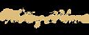makiロゴ.png