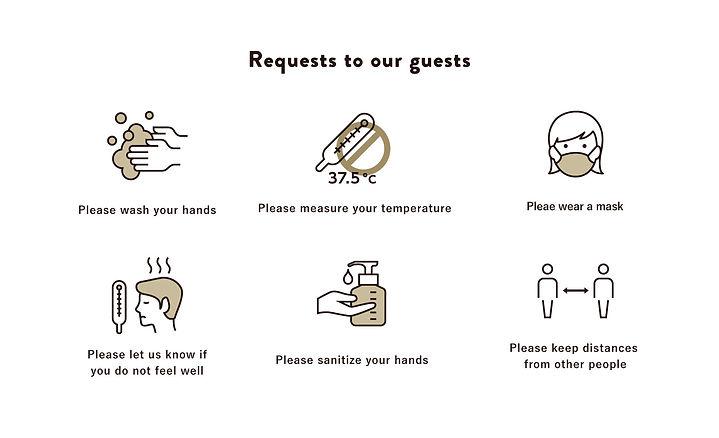 pictogram_barn_en_guests.jpg