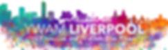 YWAM Liverpool Logo Color.jpg