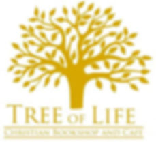 Tree-of-Life-Yellow-300x281.jpg