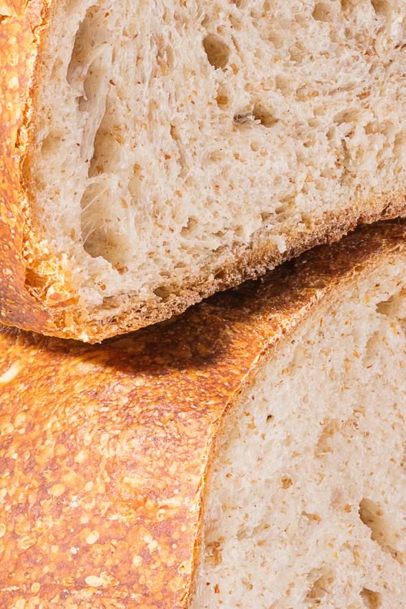 Pão do Campo Macro 01.jpg