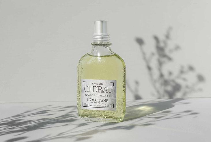 cedrat perfume 2.jpg