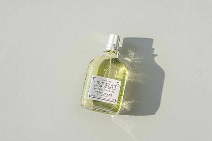 cedrat perfume.jpg