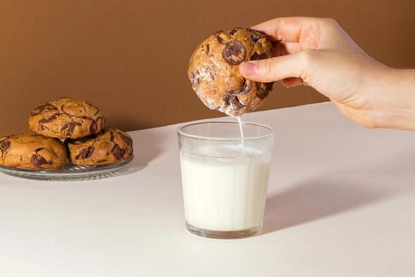 GIF Cookies.mov