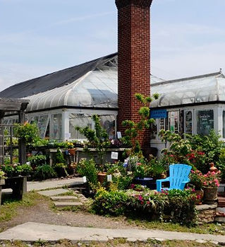 our-historic-greenhouse.jpg