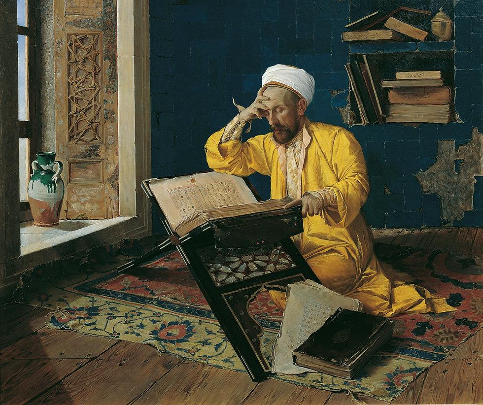 Osman_Hamdi_Bey_-_Islamischer_Theologe_m