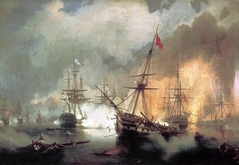 Battle of Navarino.jpg