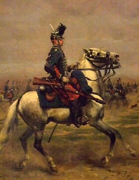 The Defense of Champigny 1879.jpeg