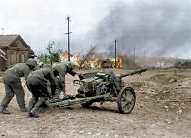PAY-WW2-Germans-in-Colour.jpg