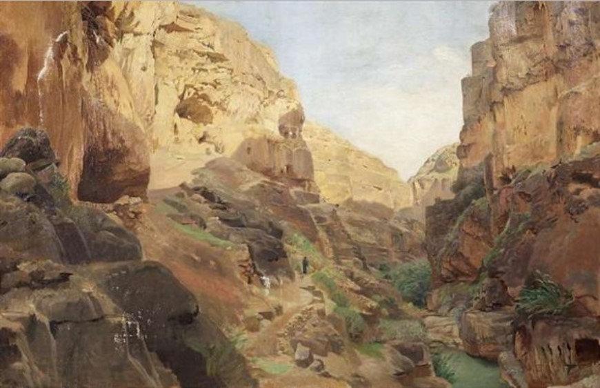 Wadi Qilt.jpg