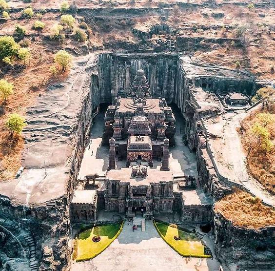 The-Kailasa-Lord-Shiva-Temple.jpg
