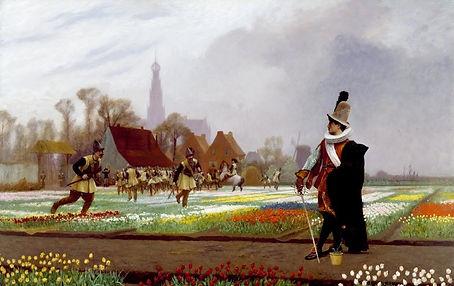 the tulip folly 1882 J.L. gerome.jpg