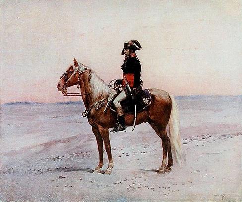 Napoleon_in_Egypt_by_Edouard_Detai