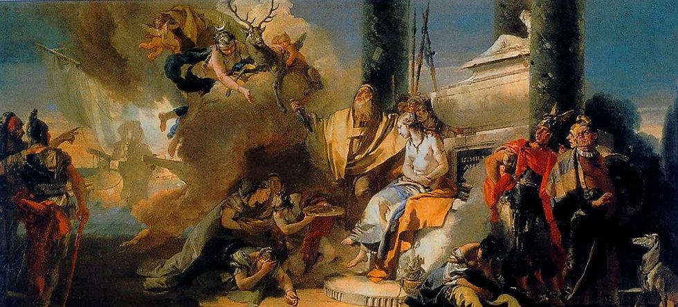 Giovanni_Battista_Tiepolo_-_The_Sacrifice_of_Iphigenia_edited.jpg
